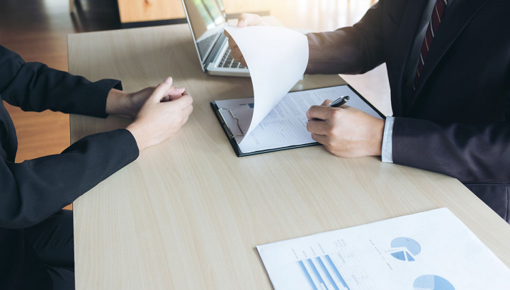 4 Do's and Don'ts After Interview