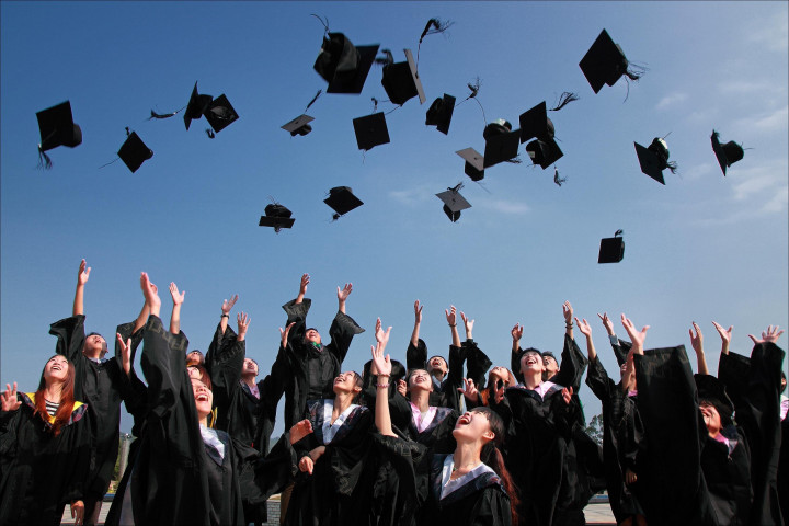 10 Things to Know Before Going to University